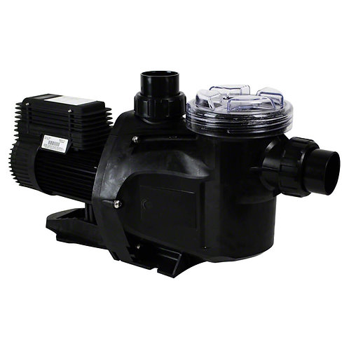Astral Hurlcon E-Series Pool Pump