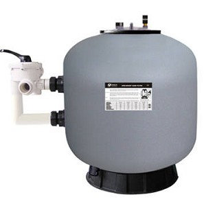"Emaux 28""Sand Filter"