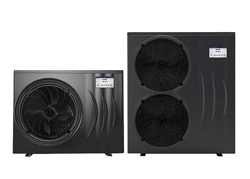 Astral IHP Series Inverter Heat Pump
