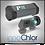 Thumbnail: Poolrite Innochlor Salt Chlorinator