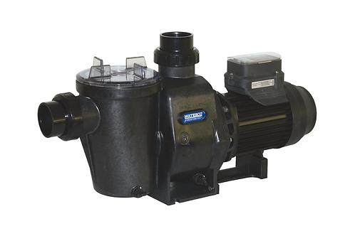 Waterco Hydrostorm ECO-V 100 Variable Speed Pool Pump