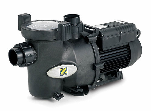 Zodiac FloPro Pool Pump