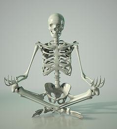 yoga-skeleton.jpg