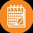 orange calendar.png