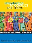 Conflict & Teams.png