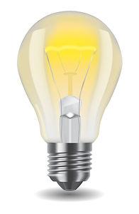 bulb08.jpg