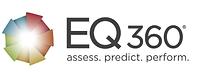 EQ 360.png