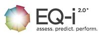 EQ-i 2.0.png