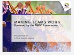 Making Teams Work-FIRO.png