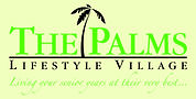 The Palms Lifestyle Village