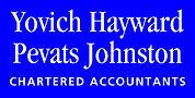 Yovich Hayward Pevats Johnston