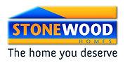 Stonewood Homes Whangarei
