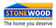 StonewoodHomes.jpg