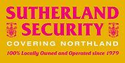 Sutherland Security