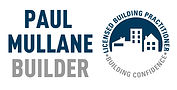Paul Mullane Builder
