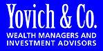 Yovich & Co.