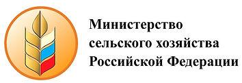 mcx_edited.jpg