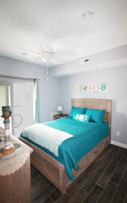Banyan Cove Bedroom