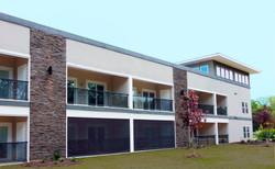 Banyan Cove Condominiums