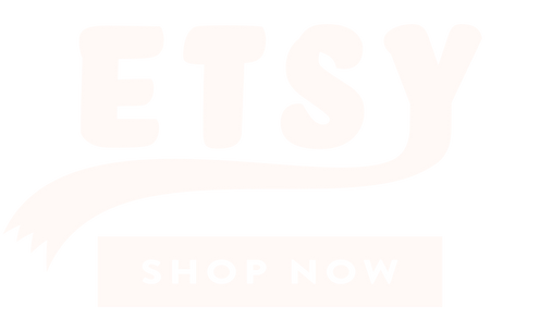 ETSY3_3x.png