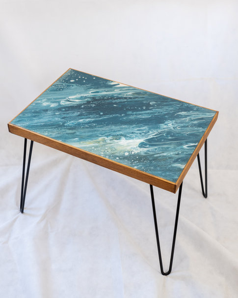 """16"""" x 24"""" TABLE 