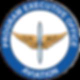 program executive office aviation