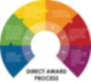 Direct Award Process_4x-100.jpg