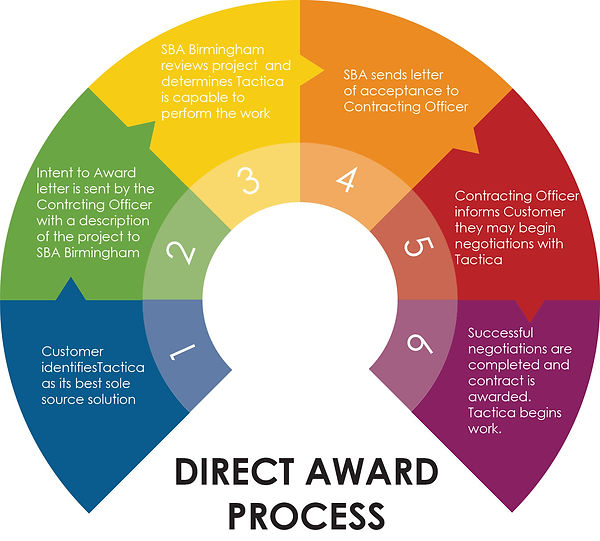 Direct Award Process_4x-100.jpg