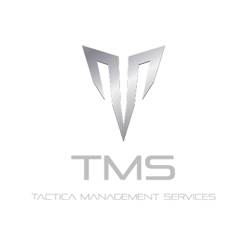 TMS Logo Stack NB.png