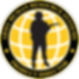 Army human resource systems product director