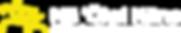 Na Oiwi Kane Logo