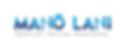 ManoLani Logo Tag-White BG.png