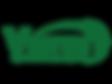 Vintun-Logo-Green-NoBackground.png