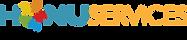 Honu Logo 240x50.png