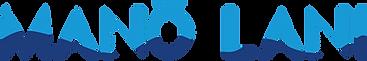 ManoLani Logo.png