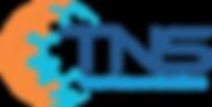 KaiHonua-logo