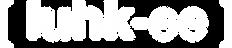 logo-LeKey