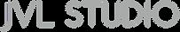 jvl logo01.png