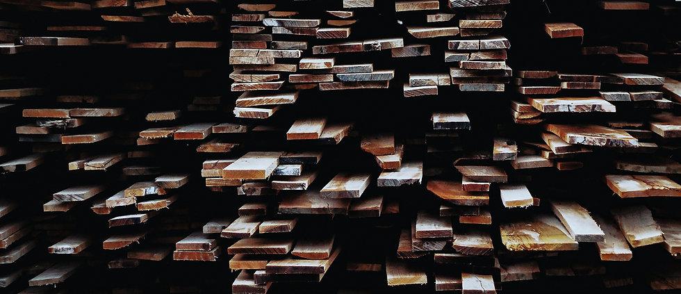 wood shelfs slider01.jpg