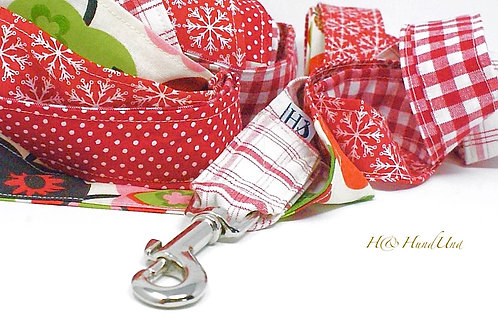 H& Schleppleine AppleAnnie
