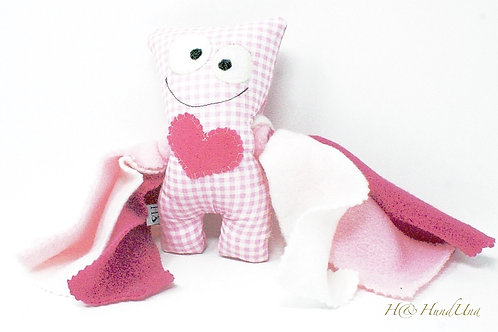 GerdA Pretty in Pink