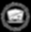 Logo-Verband.png