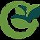 Growing Entrepreneurs International Thailand foundation logo