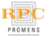 RPC Promens is een opdrachtgever van LMI Lucht en Milieu Issues. Luchtbehandeling in verpakkingsindustrie.