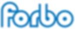 Forbo is een opdrachtgever van LMI Lucht en Milieu Issues.