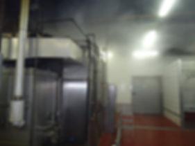Klimaat Rokerij