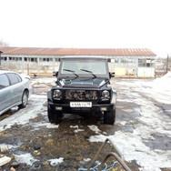 svarochnye_raboty_04.jpg
