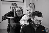 photo massage famille.jpg