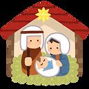 christmas_nativity_kazari.png