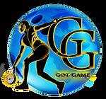 GG GOT GAME R.png